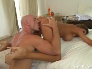 Madison Ivy - I Have a Wife