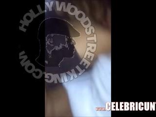 Nikki Mudarris Sextape Porn Video