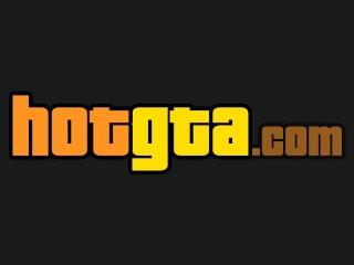 GTA 5 Porno MOD - HotGTA.COM