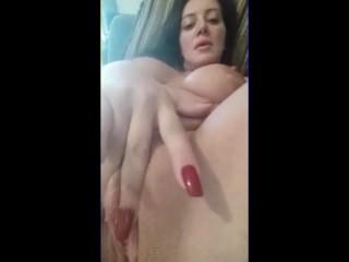 Hottest Arab Sluts Compilation-ASW1189