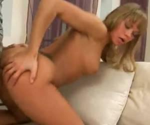 Hardcore porno met lekkere tiener