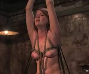 Hoe train je een slaaf?