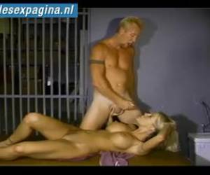 Gratis geil amateur sexvideo kijken