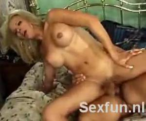 Travestieten sex