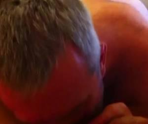 Zon lekkere orale sex dat moet hij filmen