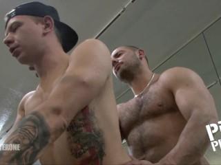 pigprod testosterone