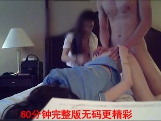 chinese  free porno movie