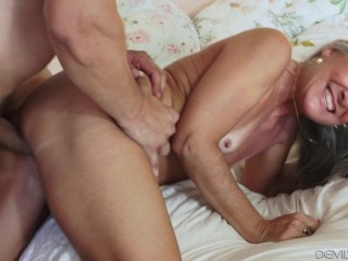 ancient leilani lei is hammered brute