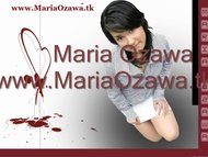 maria ozawa streaptease tease and agitated moves
