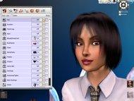 3dsexvilla  the best sexs simulator of 2010