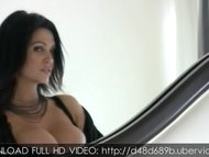 denise milani eva sonnet carmella bing jenna jameson introduce porn heavy teens backside