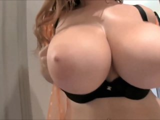 total of you big natural titties pair, you must see these