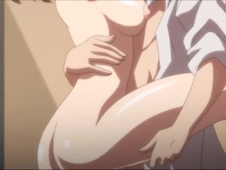 furueru kuchibiru whole sex scenes uncensored