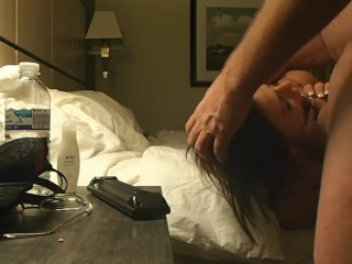 true father drive his agitated horny stepdaughter whole gehele movie
