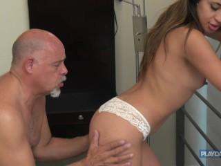 daddy s secret adorer