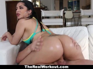 teamskeet curvy cuban voluptuously hookers fuck beach volleyball instructor