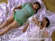 heavy choky indian actress aaahhhhh u'll love it