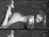 driftig porn star jeanie marie stark stark naked backstage photoshoot