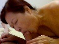 vietnam singapore prostitute sucks job pull introduce backside introduce introduce noisy pussy