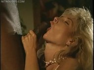 victoria paris and sean michaels in golden age of sex