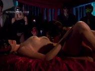 jenna west porn passionate
