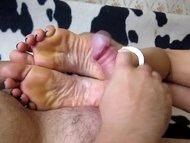 sole introduce feet